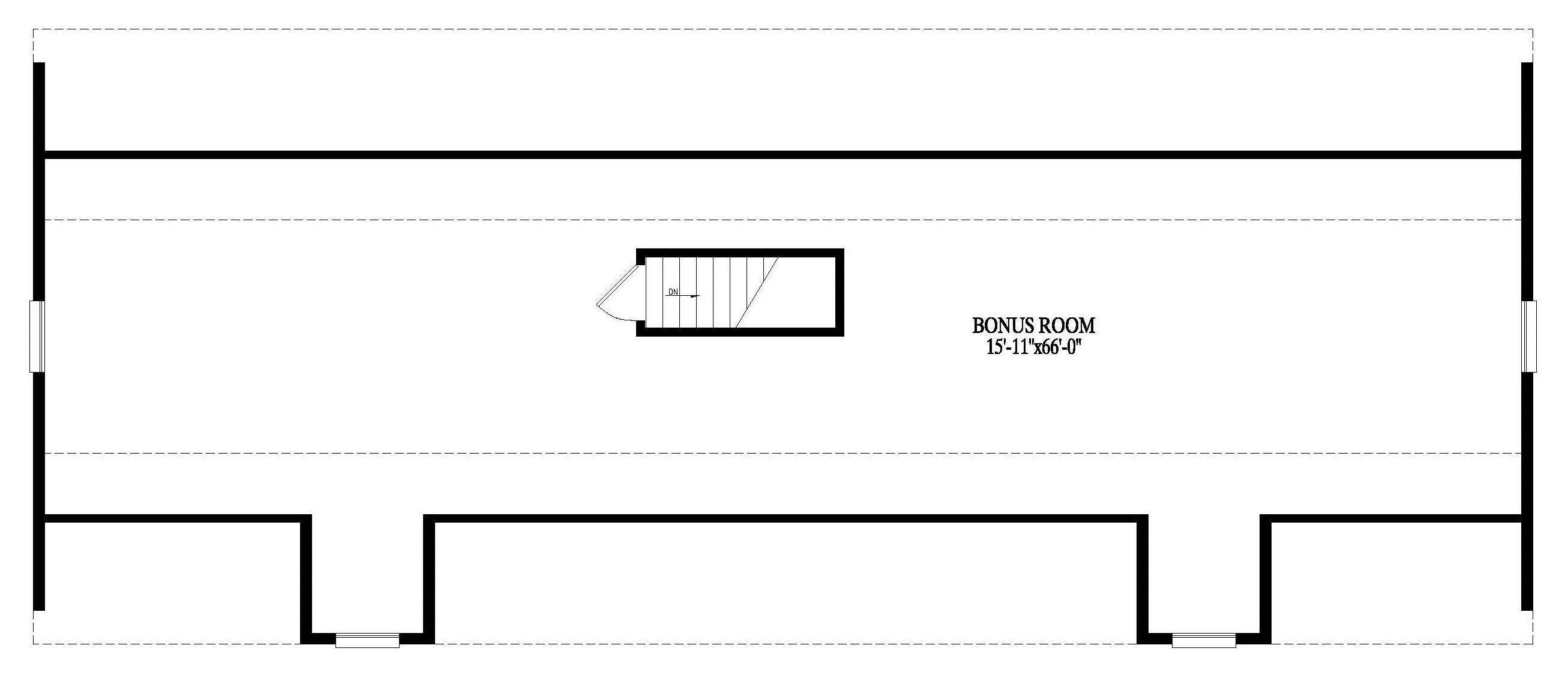 this http://custombuildingsystems.net/wp-content/uploads/2017/12/ONTARIO-Residential-2nd-floor-bonus-area.jpg