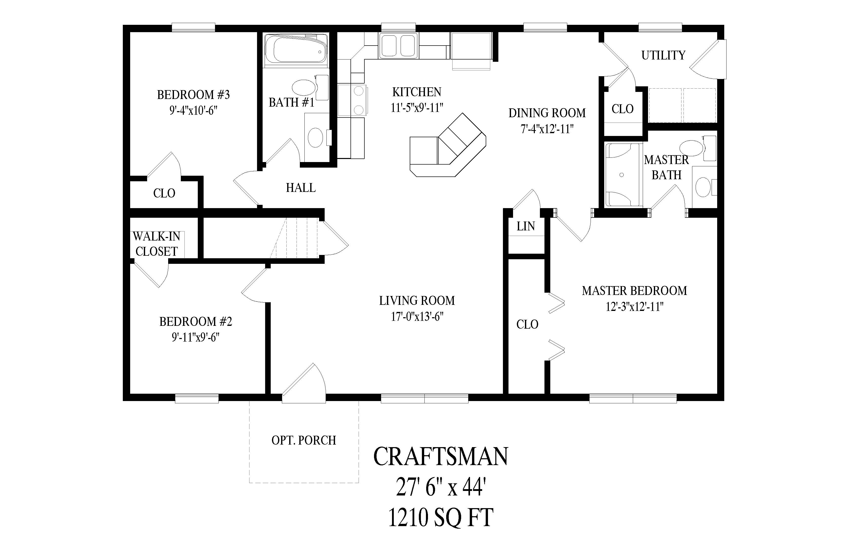 this http://custombuildingsystems.net/wp-content/uploads/2018/06/CRAFTSMAN-Model.jpg
