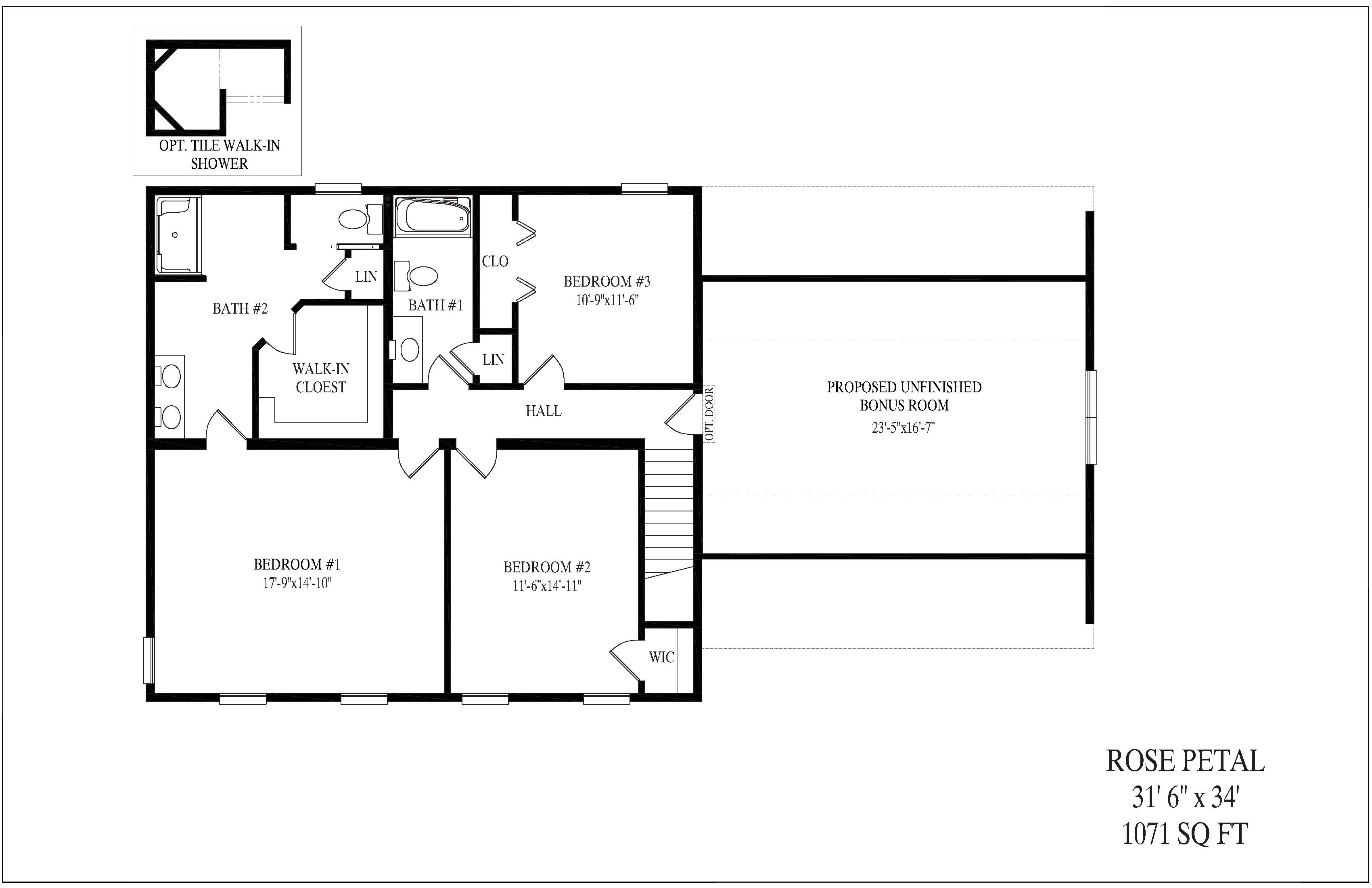this http://custombuildingsystems.net/wp-content/uploads/2018/06/Rose-Petal-floor-plan_Page_2.jpg